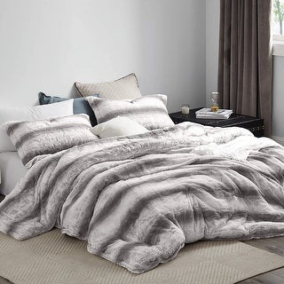 Northeast Beast - Coma Inducer Oversized Comforter