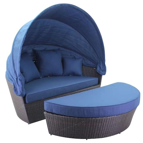 Courtyard Casual Zoey Daybed