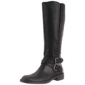 Enzo Angiolini Women's Scarly Boot