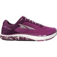 Altra Footwear Women's Intuition 4.5 Running Shoe Pink