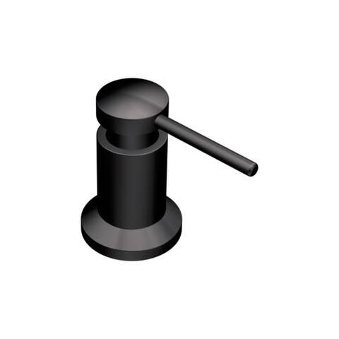 Moen 3942 Soap and Lotion Dispenser -
