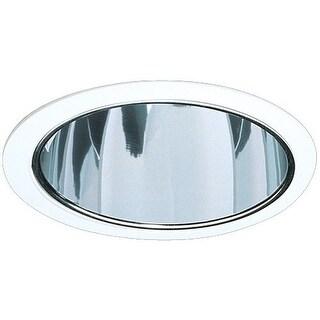 """Elco EL741 7"""" CFL Reflector"""