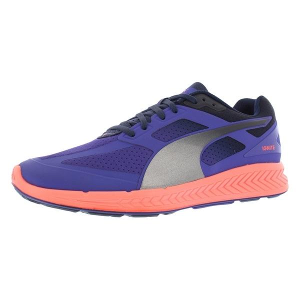 Puma Ignite Running Women's Shoes