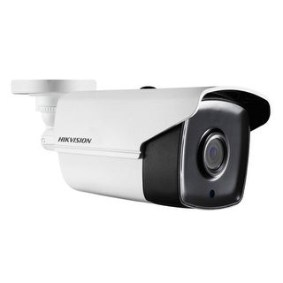 Hikvision DS-2CE16F7T-IT5 3.6mm Outdoor IR Bullet Camera