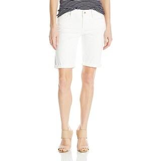Lucky Brand The Bermuda Shorts
