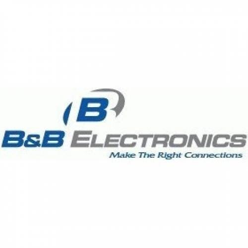 B+B Smartworx (Imc Networks) - 854-10621-Usb