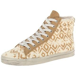 Kim & Zozi Womens Gypster Fashion Sneakers Canvas Printed|https://ak1.ostkcdn.com/images/products/is/images/direct/28bb6a0b07175968afcadd9d09024f2c56917698/Kim-%26-Zozi-Womens-Gypster-Canvas-Printed-Fashion-Sneakers.jpg?impolicy=medium
