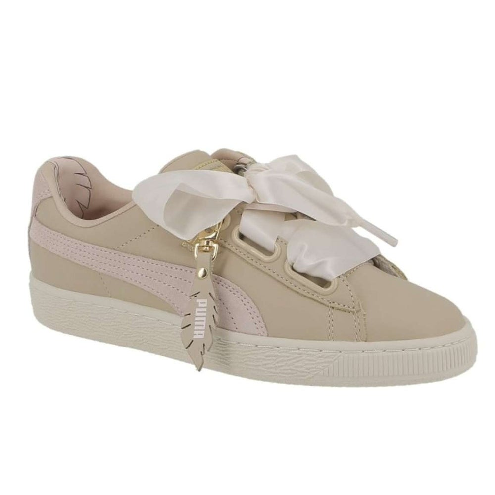 Buy Brown Puma Women's Athletic Shoes Online at Overstock