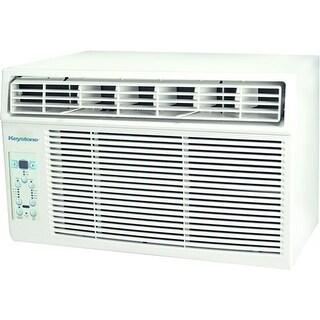 Keystone KSTAW08C Air Conditioner with Remote Control