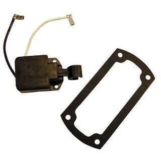 Zoeller 004892 Sump Pump Switch Repair Part