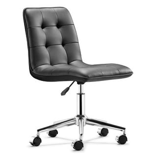 Zuo Modern Scout Office Chair Scout Office Chair