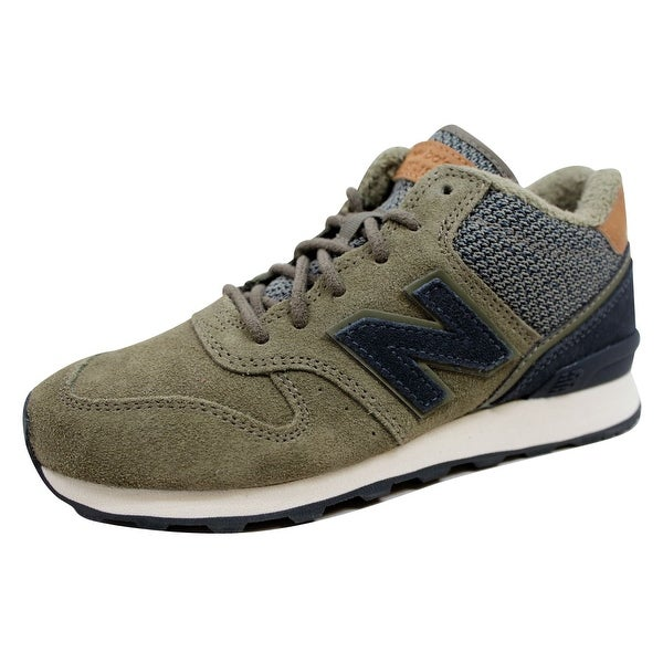 Big Deals 696 Sneaker Women Womens Pine New Balance Womens Athletic