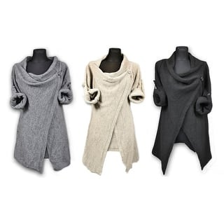 ff4eba39b0 QZUnique Women Oversized Crewneck Pullover Long Sleevess Loose Sweater. 3.6  of 5 Review Stars. 42. 107. Quick View
