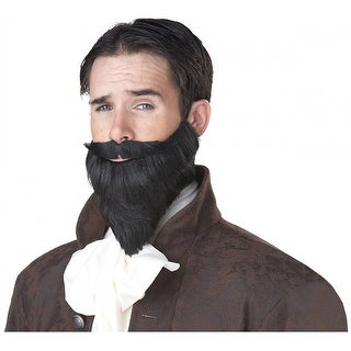 The Shakespeare Adult Costume Accessory