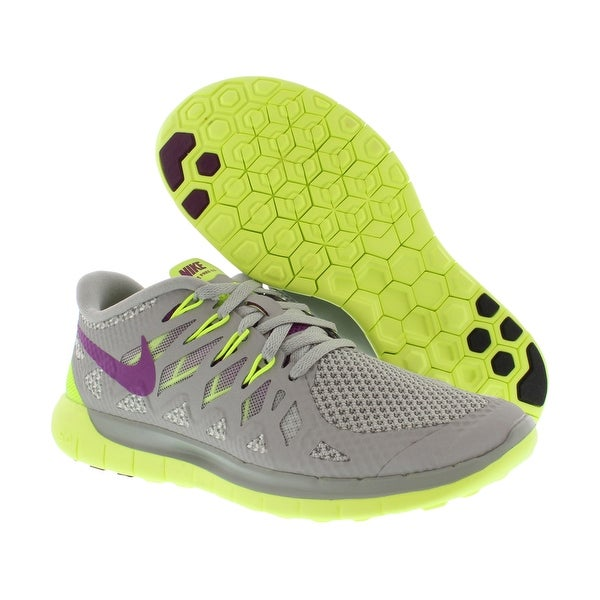Nike Free 5.0 Women's Shoes Size