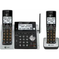 AT&T CL83213 Cordless Phone Answering System