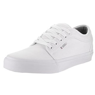 Vans Men's Chukka Low