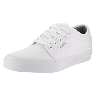 Vans Men's Chukka Low Sneaker