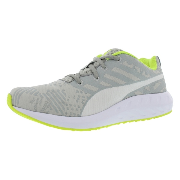 Puma Flare Woven Running Women's Shoes