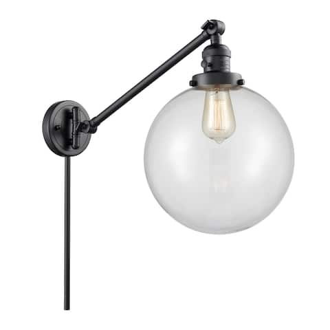 Innovations Lighting 237 X-Large Beacon X-Large Beacon Single Light