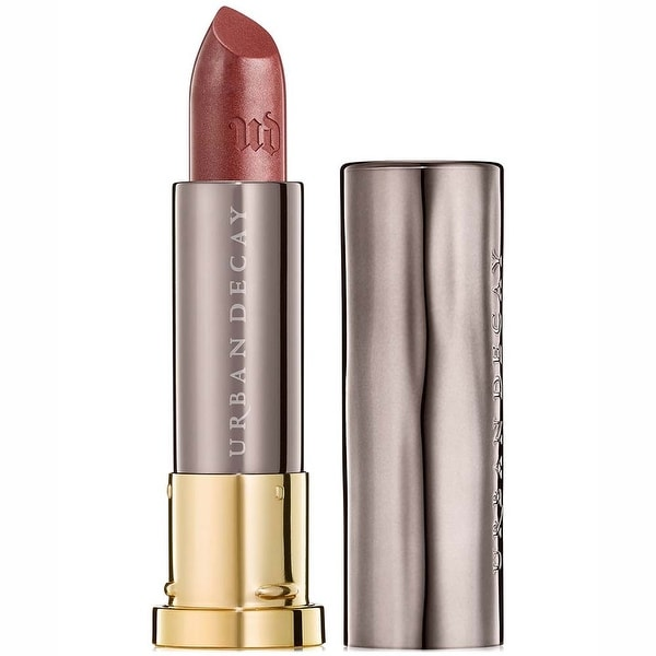 Urban Decay Vice Lipstick Amulet. Opens flyout.