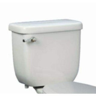 ProFlo PF9810 Ultra High Efficiency 0.8 Two-Piece Toilet Tank - Tank Only