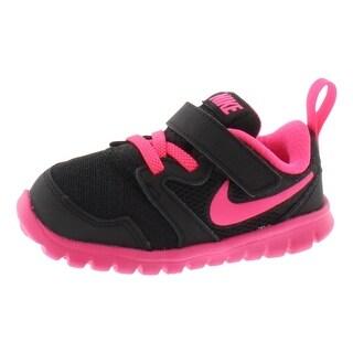 Nike Flex Experience 3 (TDV) Infant's Shoes