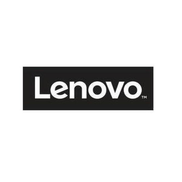 Lenovo - Hh Sata Dvd-Rw