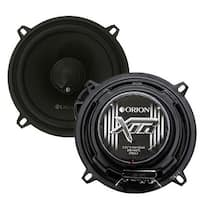 "Orion XTR 5.25"" 2-Way Coaxial Speaker"