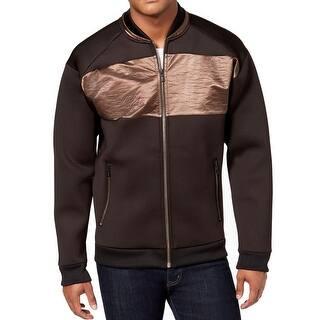 73824afb44f95 Men s Calvin Klein Outerwear