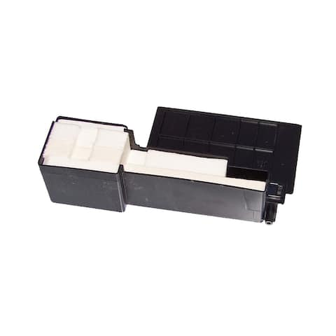 OEM Epson Waste Ink Assembly Originally Shipped With ECOTANK ET-2550, ET-2550