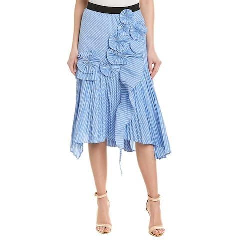 Joie Ederika Skirt