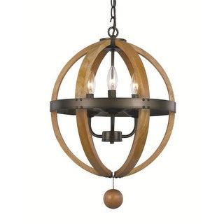 trans globe lighting forest home 3 light globe pendant