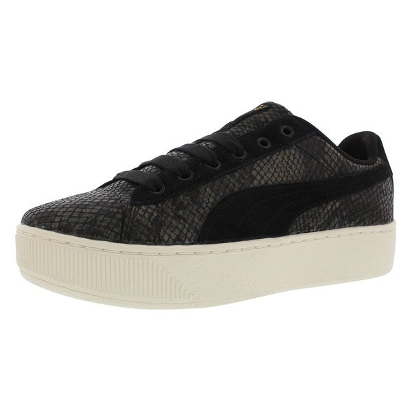 Puma Classic Extreme Women's Shoes - 9.5 b(m) us