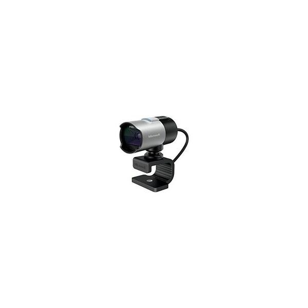 microsoft PB4265B Microsoft LifeCam Studio 1080p HD Webcam