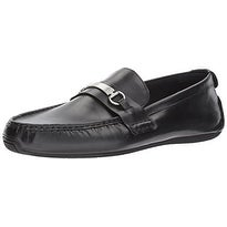 Cole Haan Mens summers bit driver Closed Toe Mules