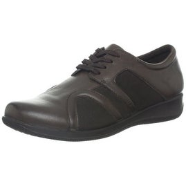 Softwalk Women's Topeka Flat (2 options available)
