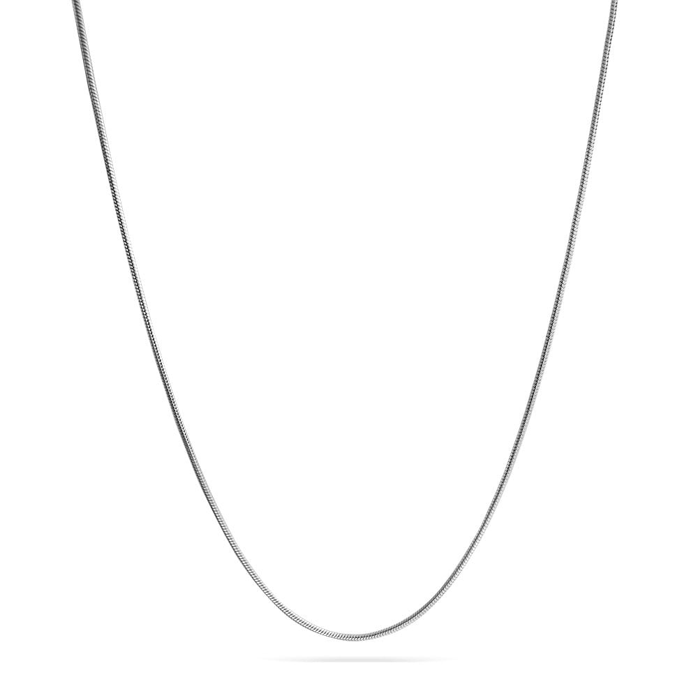 390ba90e7322 Buy Stainless Steel Men s Necklaces Online at Overstock