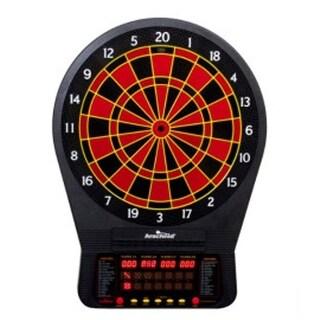 Arachnid E670ARA Cricket Pro 670 Electronic Dart Board