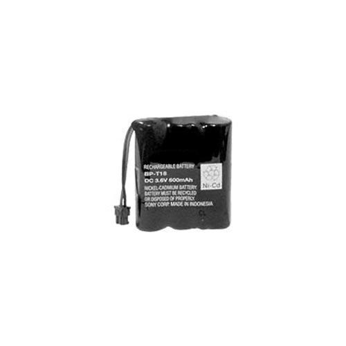 BT-905 / BAT-BPT18 BT-905 Replacement Battery