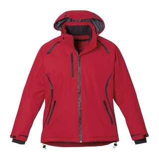 Elevate Enakyo Women's Insulated Jacket