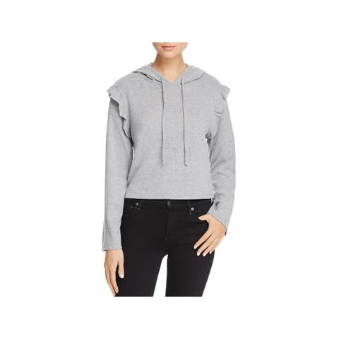 b2746c2c1 Women's Sweaters | Find Great Women's Clothing Deals Shopping at ...