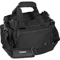 Canon SC-2000 Soft Carrying Case SC-2000 Soft Carrying Case