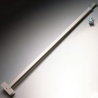 Buy Door Knobs Amp Hardware Online At Overstock Com Our