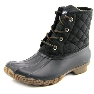 Rain Boots Women's Boots - Shop The Best Deals For Mar 2017 ...