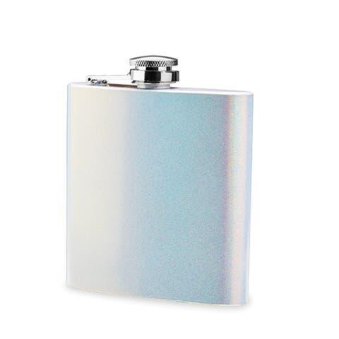 Mystic: Color Shift Captive Flask by Blush®