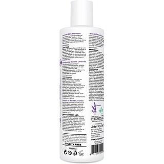 - John Paul Pet Lavender Mint Shampoo 16oz