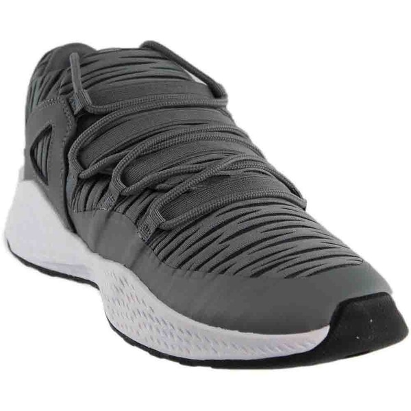 8f3374ac7a6 Shop Jordan Mens Formula 23 Low Casual Athletic & Sneakers - Free ...