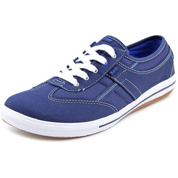 Keds Craze   Round Toe Canvas  Sneakers
