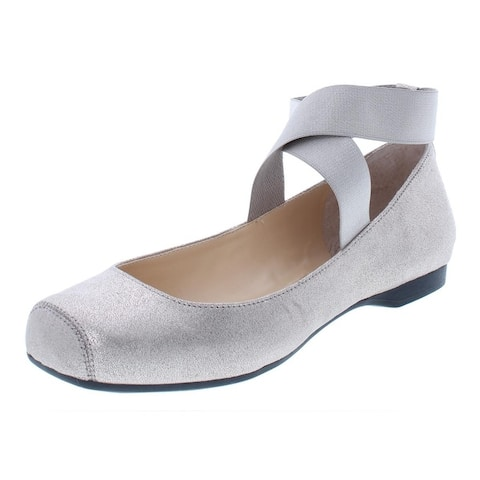 447bd0a8d Grey Jessica Simpson Women's Shoes | Find Great Shoes Deals Shopping ...